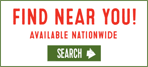 Find Near You! Available Nationwide. Search Now.